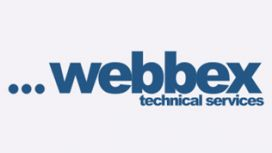 Webbex Technical Services